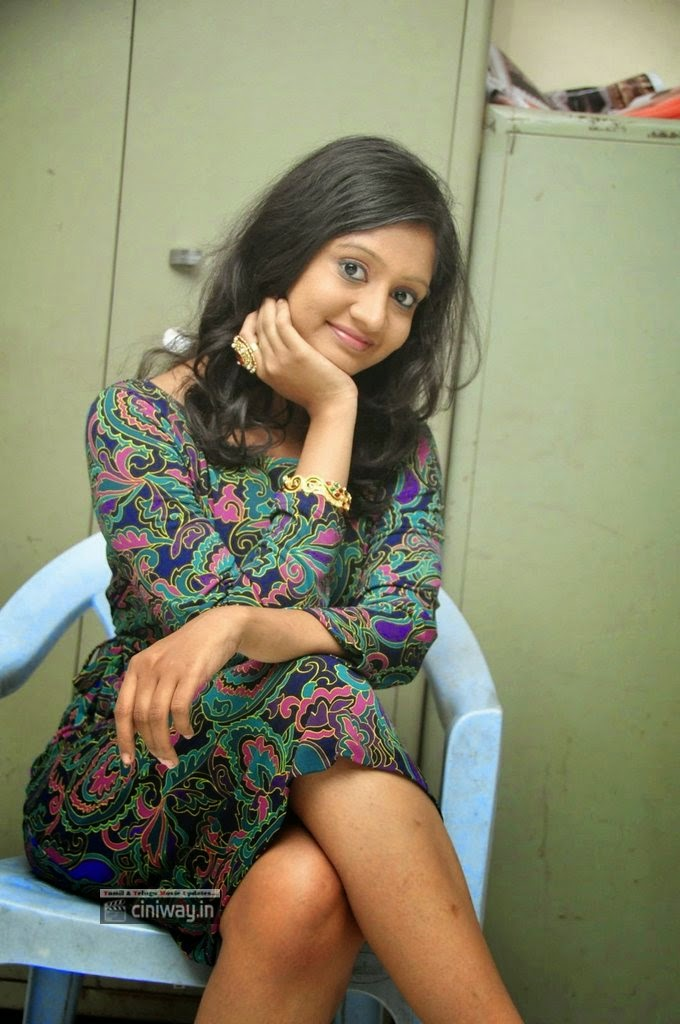 Sandeepthi-latest-photos