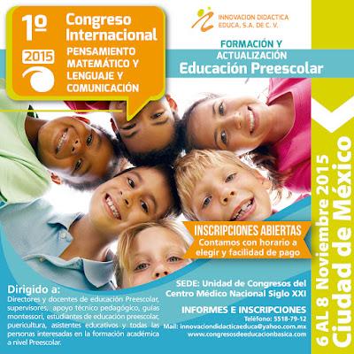 http://congresosdeeducacionbasica.com/