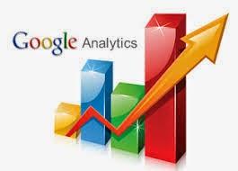 Qué es el porcentaje de rebote o bounce rate de Google Analytics