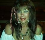 Gypsy Jill.....