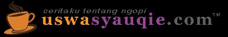 uswasyauqie.com