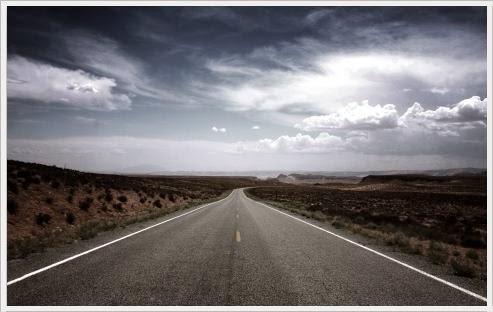 Kesan Jangka Panjang Jika Blog Diabaikan