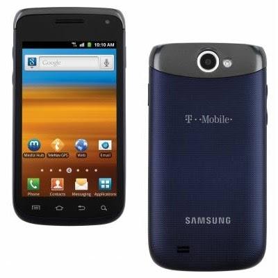 prepaid phones on sale this week oct 7 oct 13 | prepaid