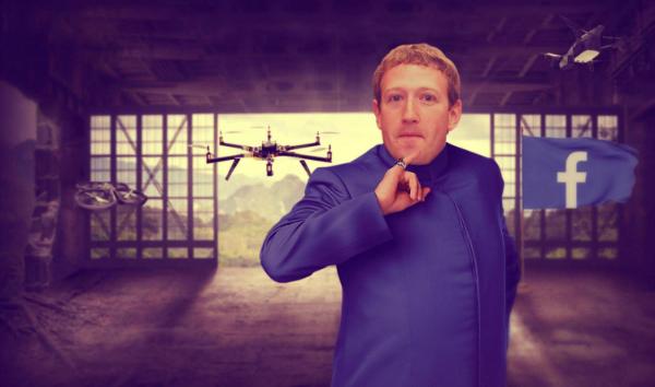 """أغرب 8 حقائق ومعلومات قد تسمعها لأول مرة عن """"مارك زوكربيرج"""" مالك أكبر شبكة إجتماعية على الانترنت!"""