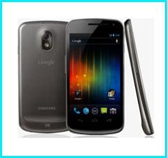 Reviews ExpertSamsung Galaxy Nexus Review ~ Reviews Expert