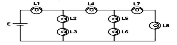 Questão do ENEM 2009 - Física