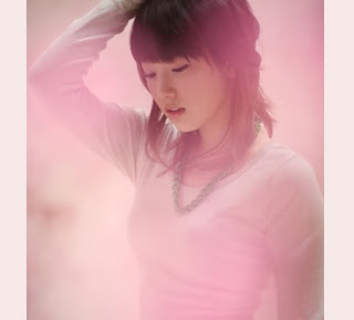 Biodata Taeyeon SNSD