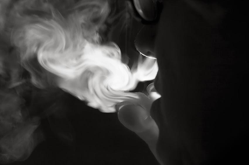 Smoke Cover Photos Smoking i Smoking Cover