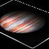 iPad Pro pas in november verkrijgbaar