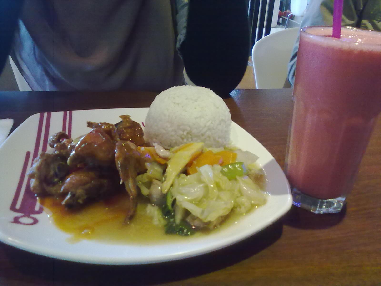 Rsal Surabaya