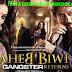 Download Saheb Biwi Aur Gangster Returns Movie Free