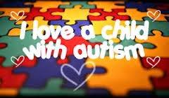 Cara Penanganan, Terapi, Obat dan Diet Autisme