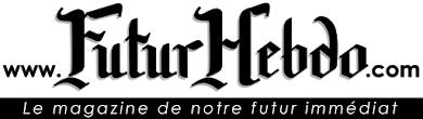 "SUIVRE AUSSI FUTURHEBDO, LA ""PRAVDA"" DE LA PROSPECTIVE"
