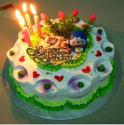 Images Of Birthday Cakes For Little Sister : Happy Birthday Pictures: Happy Birthday Sister Chocolate ...
