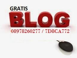 http://banten11.blogspot.com/p/jasa-pembuatan-blog-gratis.html