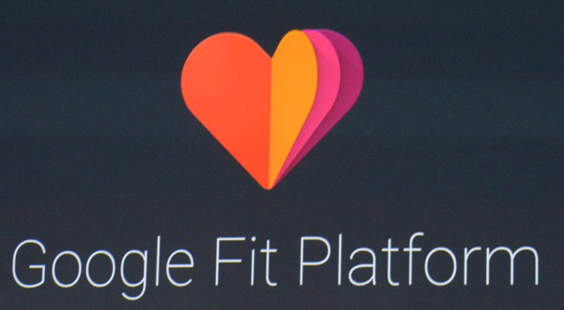 Google Fit Platform for iOS and Android Platforms