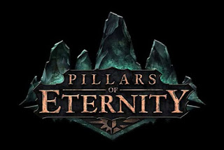 pillars of eternity game