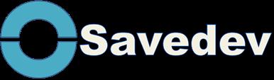 Savedev Blog