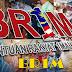BR1M 3.0 Bantuan Rakyat 1 Malaysia Sudah Masuk Ke Akaun Bank Hari Ini