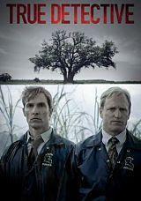 True Detective Temporada 1