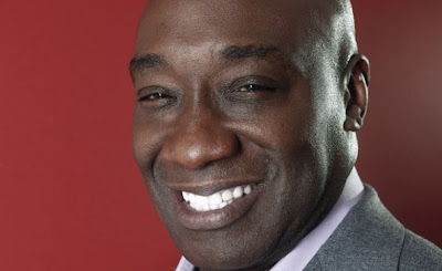 Michael Clarke Duncan Dead of heart attach at age 54