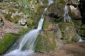 Manj znani slapovi 1