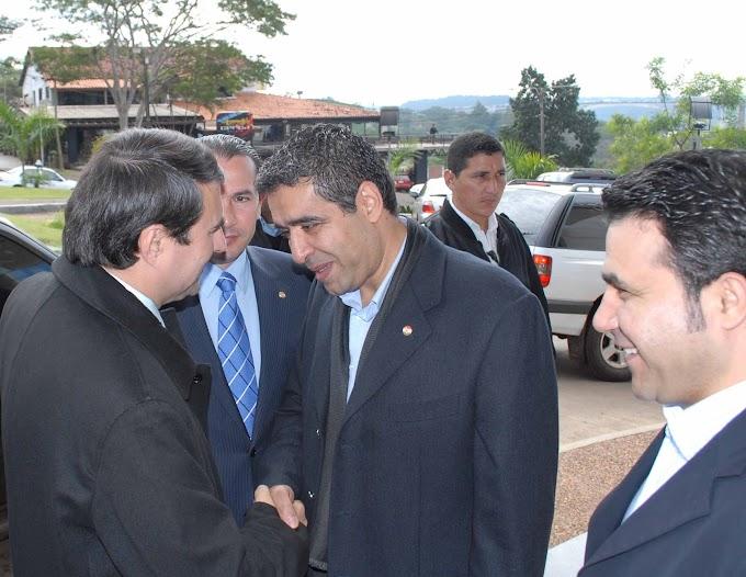 Fedecamaras y CIEEP recuerda al gobierno que debe cumplir su promesa con CDE