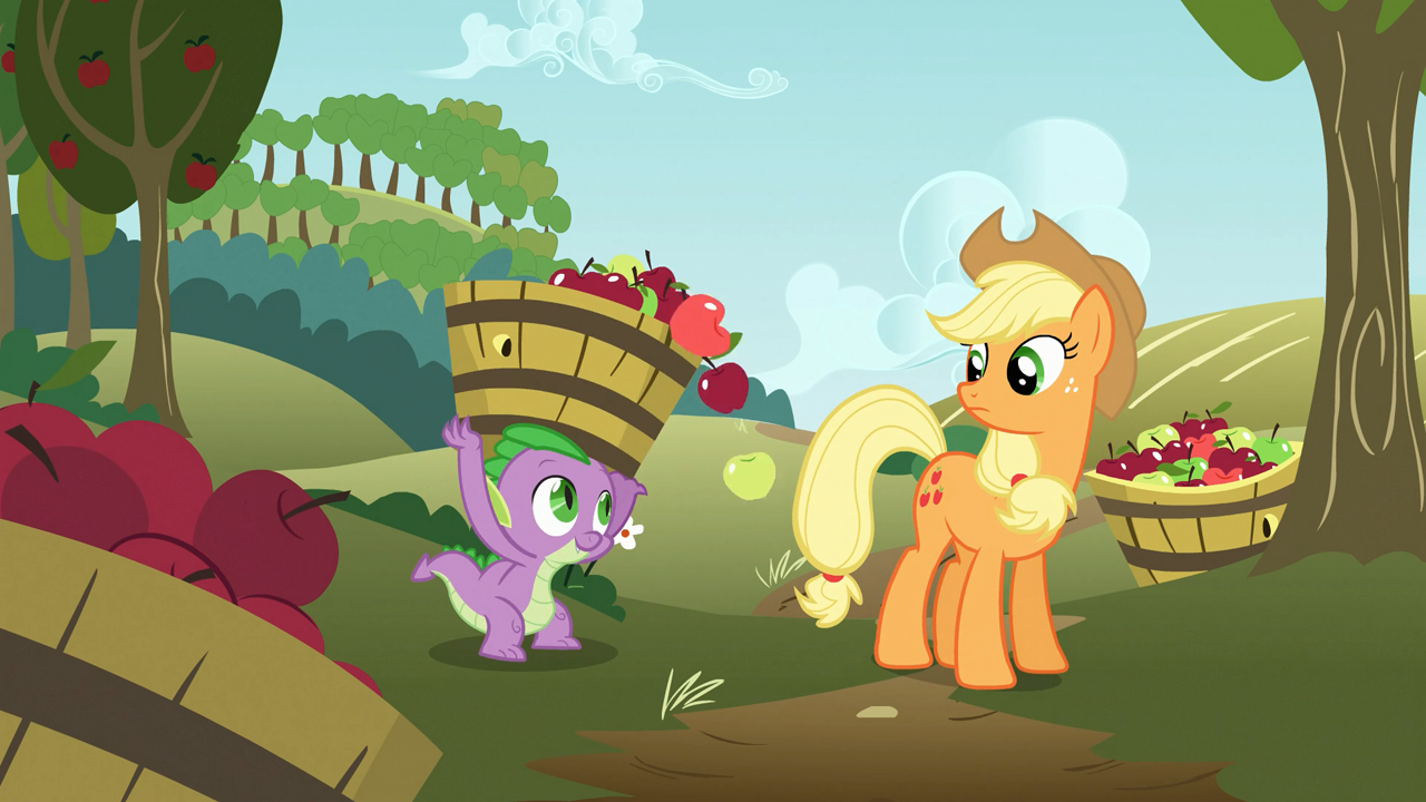 Spike_%27it%27s_the_least_I_can_do!%27_S03E09.png
