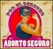 #MiBomboEsMio