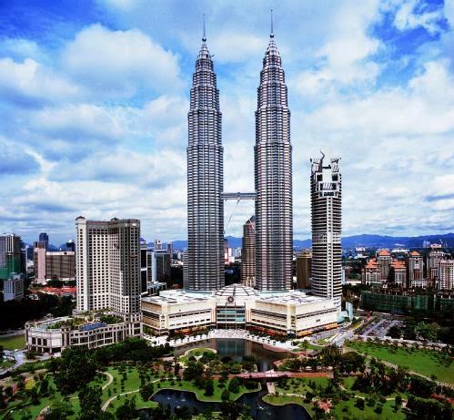 S i arquitectura los mejores arquitectos del mundo for Arquitecturas famosas