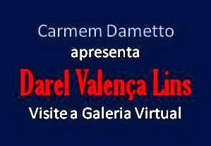 Galeria da Carmem