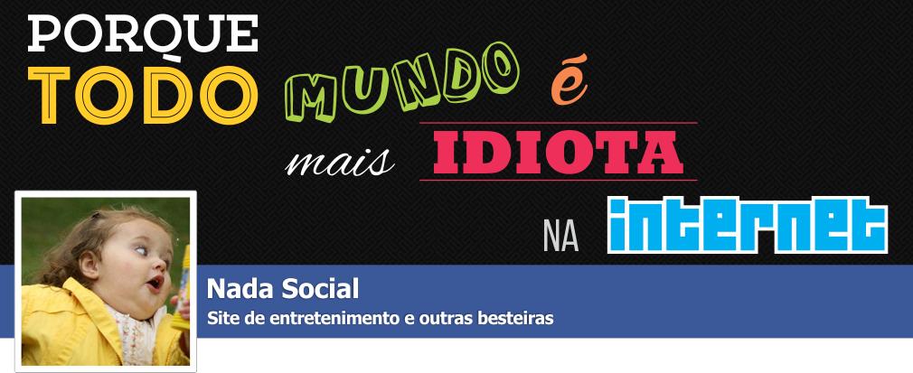 Nada Social