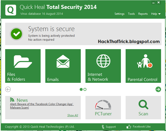 guardian antivirus 2014 crack keygens
