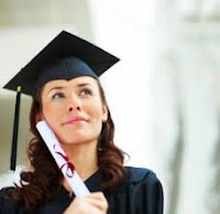 What is the HARDEST COLLEGE DEGREE in the World?