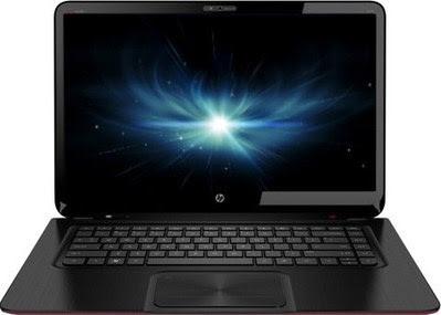 Memilih Laptop Dengan Benar