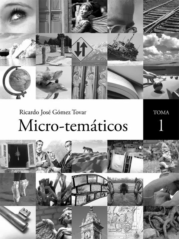 Microrrelatos: Amor, Ángeles, Esperanza, Visiones...