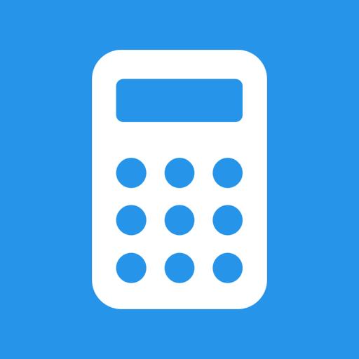 депозитний калькулятор