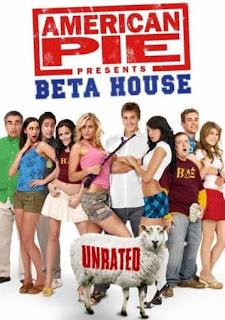 Ver online:American Pie 6: La Casa Beta (American Pie Presents: Beta House) 2007