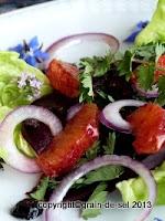 http://salzkorn.blogspot.com/2012/04/wiederbelebung-rote-bete-salat-mit.html