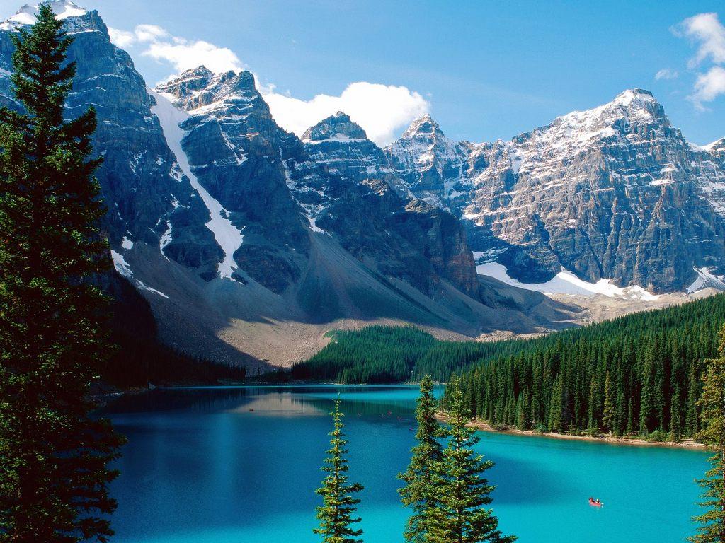 http://4.bp.blogspot.com/-MbCTkGrWG_I/ToPvEY0d_8I/AAAAAAAABrw/P7WuC8fThgw/s1600/amazing-lake-wallpaper-3.jpg