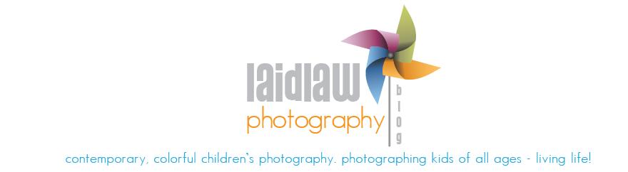 Laidlaw Photography Portfolio