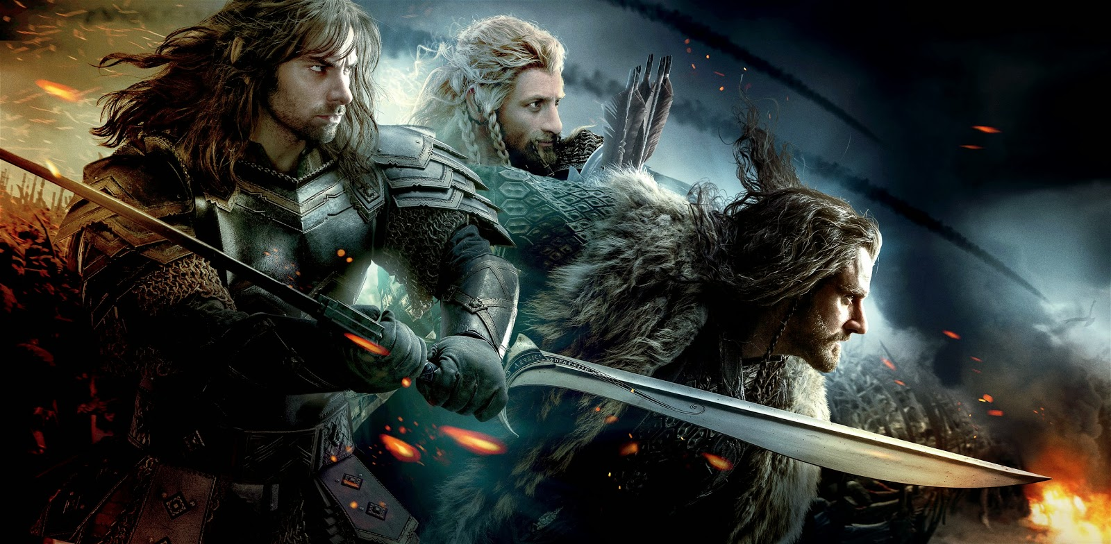 sons of durin pic