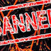 Ban List OCG!!!