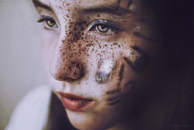 hidden-beauty-3