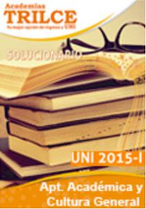 http://static.trilce.edu.pe/solucionario/uni/uni2015I/solucionario-uni2015I-aptitud.pdf