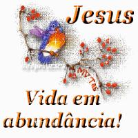 Jesus Vida Plena