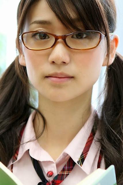 Single Terakhir Oshima Yuko Bersama AKB48