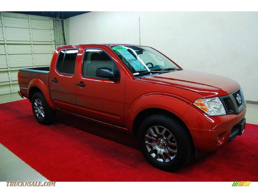 nissan frontier sv crew cab spy shots car features pictures prices review. Black Bedroom Furniture Sets. Home Design Ideas