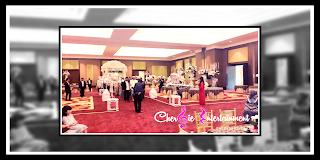 Wedding Band Jakarta