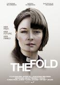 The Fold (2013) ()